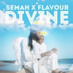 Flavour - Unchangeable ft. Semah